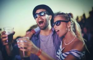 music-festival-drinking-web