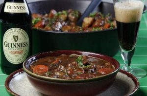 Guinness+Stew