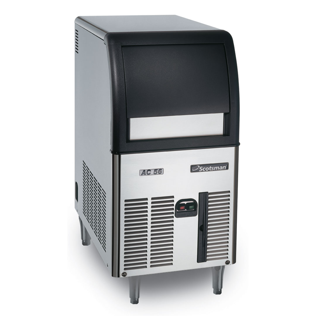 Scotsman Ice Maker AC56