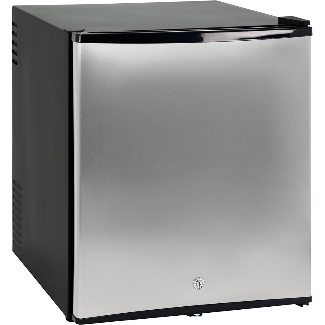 48 Litre Compact Mini Bar Fridge - Amazing Performer
