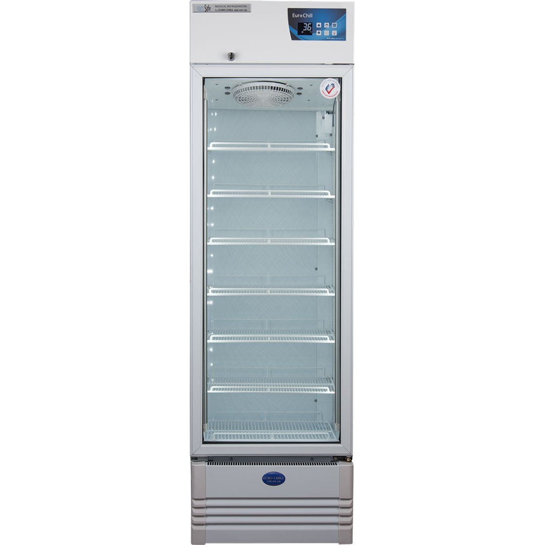 upright fridges australia with Vacc Safe Premium Medicine Vaccine Refrigerator 400litre on Austune Turbo Air Ksr12 2 Salad Prep Fridge additionally Sharp SJF624STSL 624 Litre Refrigerator further 25l  mercial Stainless Steel Stock Pot in addition Media moreover Large 18quot  mercial Conveyor Pizza Oven.