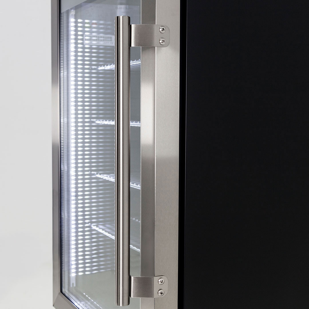 Alfresco Bar Fridge LED Light