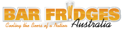 bar_fridges_australia_logo