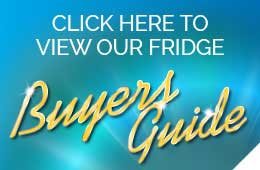 Buyers Bar Fridge Guide 'Click To Download'