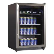 Dimplex Beer Drinks Fridge