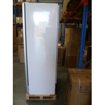 Wne Fridge Dual Zone Model CTW100DF-SS shelving