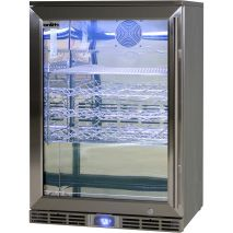 Rhino Alfresco Bar Fridges Use Brand Name Parts For Longevity And Reliability