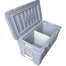 Proper Long Lasting Coldness Ice Box