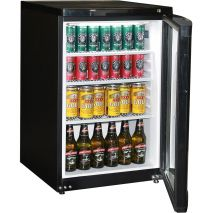 Dellware Bar Fridge J85