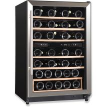 Dimplex Dual Zone Wine Fridge