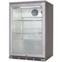 Husky Bar Fridge 840mmHigh