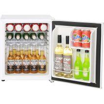 Retro Mini Bar Fridge - Fits A Bitta Gear