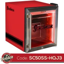 Holden Sandman Bar Fridge HJ HQ