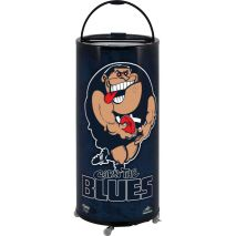 Carlton Blues Weg Art Can Fridge