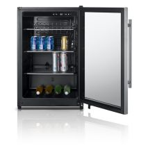 Dimplex Drinks Beer Fridge