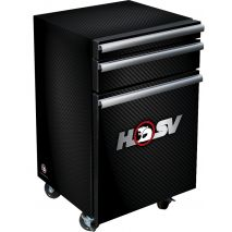 Holden HSV Bar Fridge - Use Code TOOL2-HSV3 in drop-down box to right
