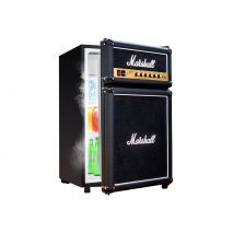 Marshall Fridge Amplifier Designed Door, Pretty Bloody Cool