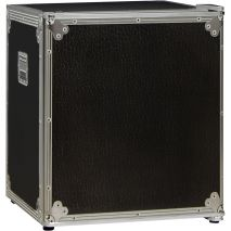 Roadie Case Mini Bar Fridge