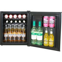 Holden HSV Retro Mini Bar Fridge - Load Her Up Baby!