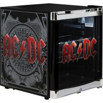 ACDC Bar Fridge - Highway To Hell
