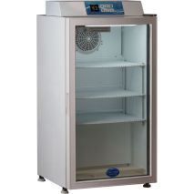 Breast Milk Lac Safe 120Litre Refrigerator