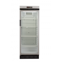 Medical Vaccine Refrigerator Vacc Safe VS311-EC
