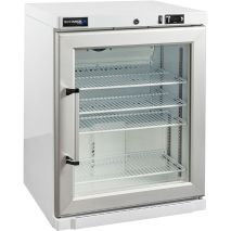Medical Breast Milk Pharmacy Laboratory Fridge - Made For Reliable Storage Of Medicines And Vaccines