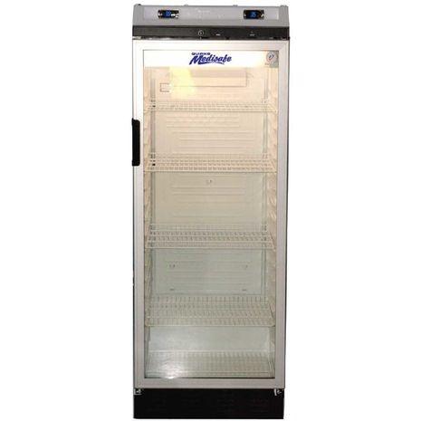Medical Vaccine Refrigerator Skope FKG311-MED Medisafe