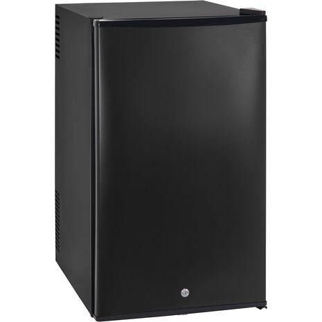 Perfect accommodation mini fridge