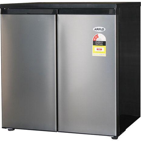 Airflo fridge freezer combination