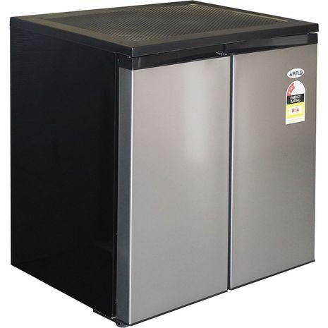 Airflo fridge freezer combination 6