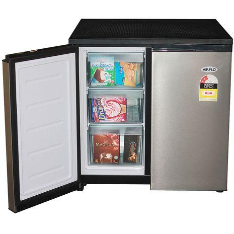 Airflo fridge freezer combination 7