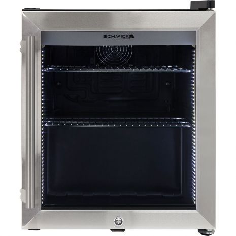 High Quality Unit Tropical Rated For High Ambient Temps
