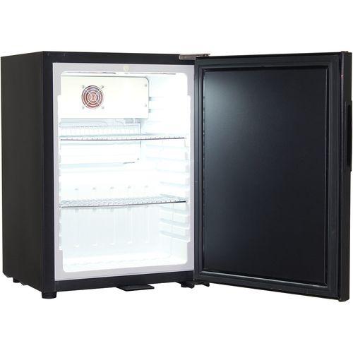 chicago blackhawks mini fridge
