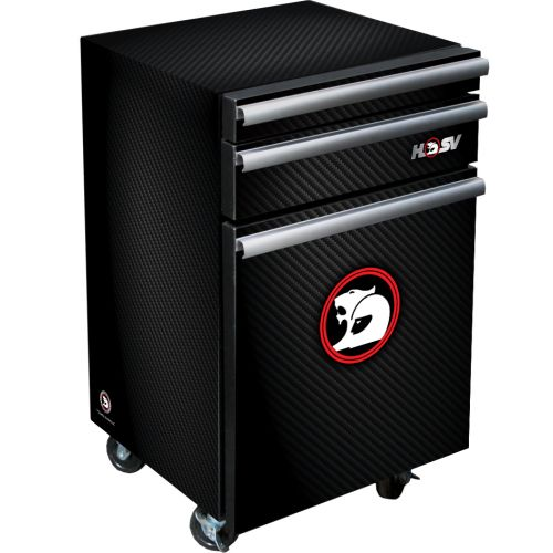 Holden HSV Bar Fridge - Use Code TOOL2-HSV1 in drop-down box to right