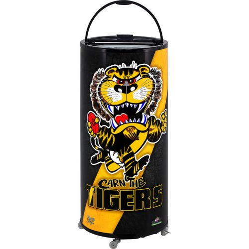 Weg Art Designed Can Cooler