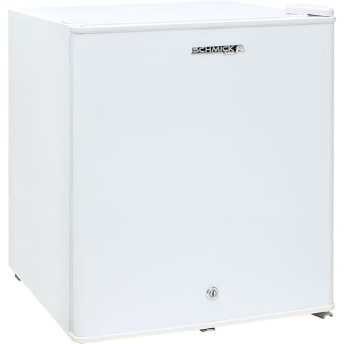 Schmick Small Mini Freezer SD36